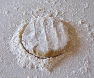 pasta_dough