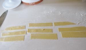 fresh_lasagnete