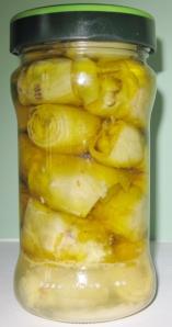 preserved_artichoke_salad