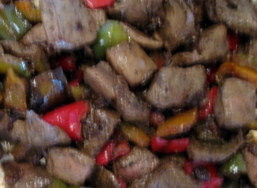 liver_with_peppers