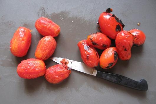 skinning_tomatoes