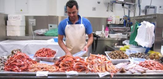 almeria_fish_market