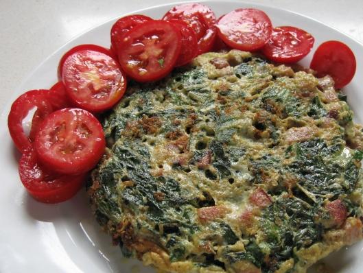 chard_omlette-tortilla_de_acelgas