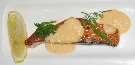 seared_salmon_with_anis_sauce