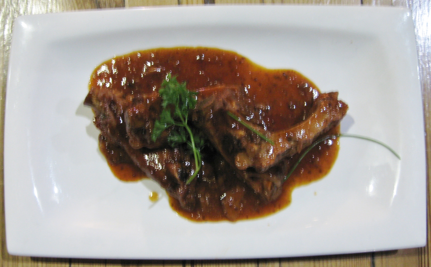 spicy_ribs