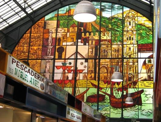 malaga_market_window