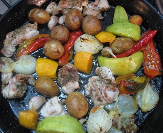 rabbit_roast_summer_veg