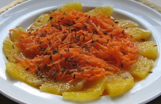 orange_carrot_salad