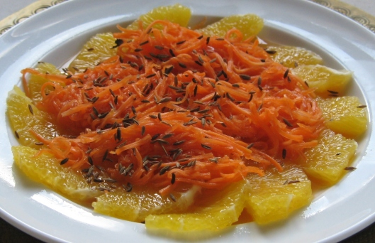 orange_carrot_salad